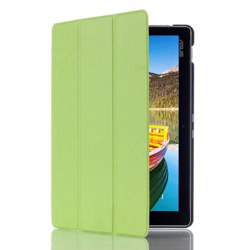Tablet-Back-Smart-Sleep-Case-Cover-for-Asus-ZenPad-10-Z300M-Z300C-Z300CG-Z300CL